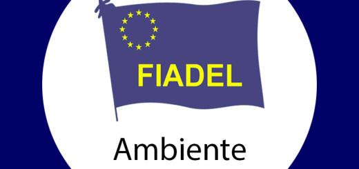 fiadel-ambiente-logo-960x450