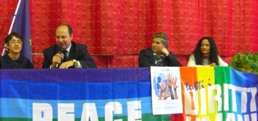 incontro-unicef-agnese-pace1