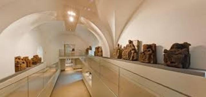 museo campano