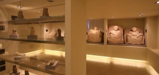 museo_campano_1-629x240