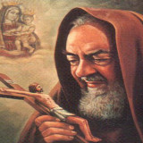 padre-pio-prayer-healing
