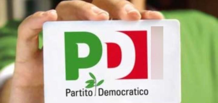 pd-carta