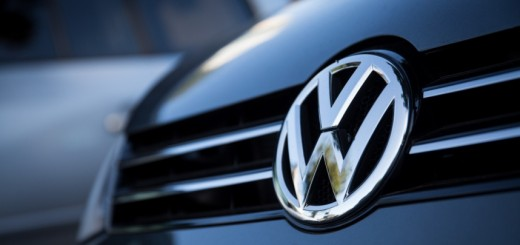 The UK Are To Re-run Emissions Tests On Volkswagen Cars After German Scandal