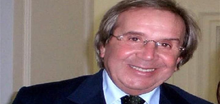 Riccardo Ventre
