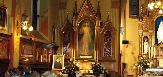 Santuario-Divina-Misericordia