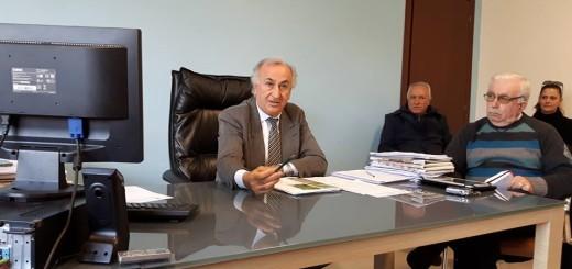 Vito Gravante 2