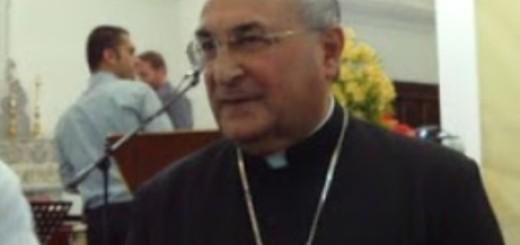 dalise-giovanni-vescovo-caserta (Custom)