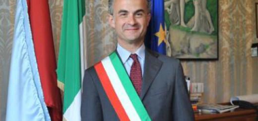 delgaudio-sindaco
