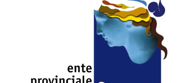 ente-provinciale-turismo-caserta
