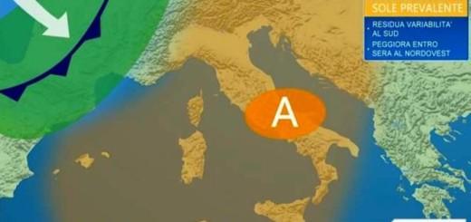 evoluzione-meteo-per-la-pasqua-in-italia-3bmeteo-71467-2 (Custom)