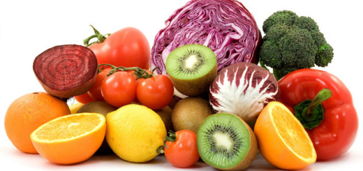allergia_frutta_e_verdura