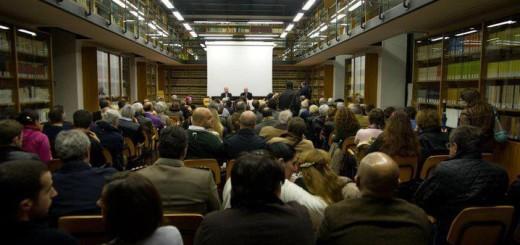 biblioteca-diocesa-caserta