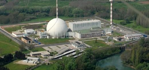 centrale-nucleare-del-garigliano