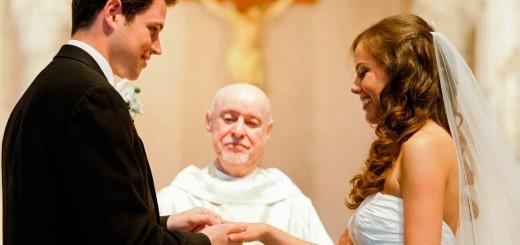 sacramento-del-matrimonio