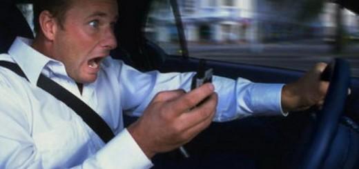 smartphone_guida_telefono