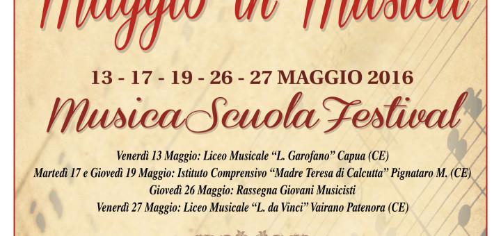 MAGGIO 2016 AMICI DELLA MUSICA (1)