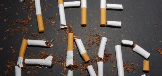 aumenti_sigarette-500x355
