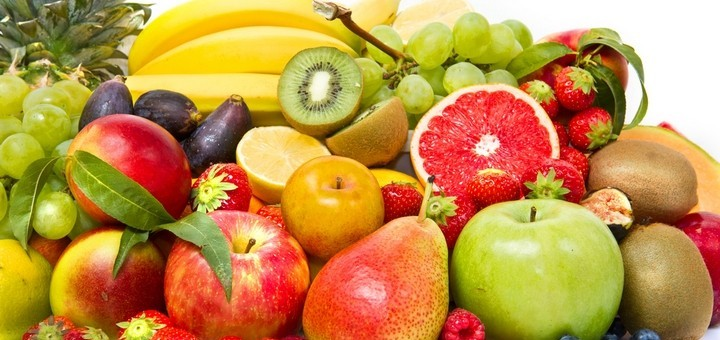frutta-di-stagione