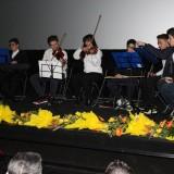 Alunni Liceo Musicale (1)