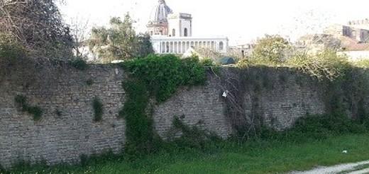 Capua Mura