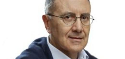 Eduardo-Centore-sindaco-di-capua-642x336