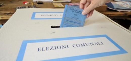 elezioni-amministrative-2016-orari-e-data-apertura-chiusura-seggi-come-si-vota-per-le-comunali-e-in-quali-comuni