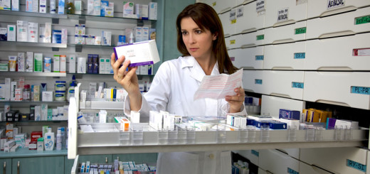 farmacia-2