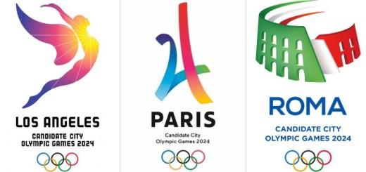 logo-olimpiadi-2024-657x360