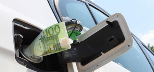 risparmiare-sul-carburante