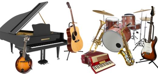 strumenti-musicali-online