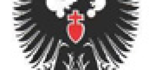 Alleanza cattolica, logo