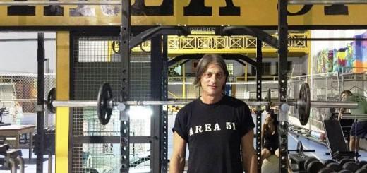 Antonio Di Vicino