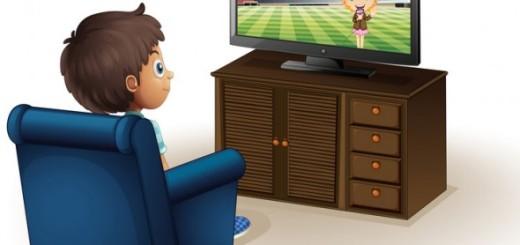 BAMBINI TV