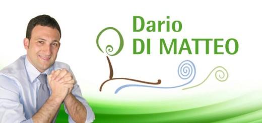 DiMatteo