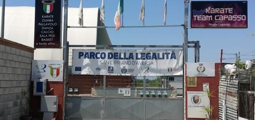 Parco-legalità_San-Cipriano-Aversa_070716