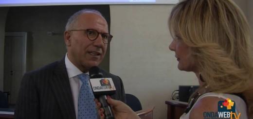 Pietro Raucci