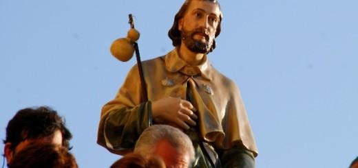 San-Rocco-a-Cariati
