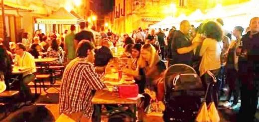 casavecchia wine festival 2014 z