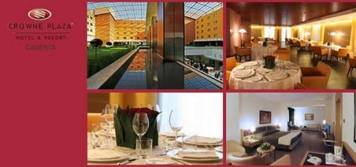 crowne-plara-hotel-caserta_STD