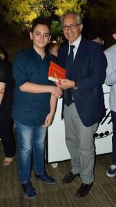 foto con sindaco (1)