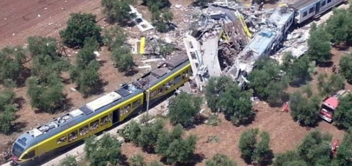 incidente-ferroviario-puglia-2-666x420