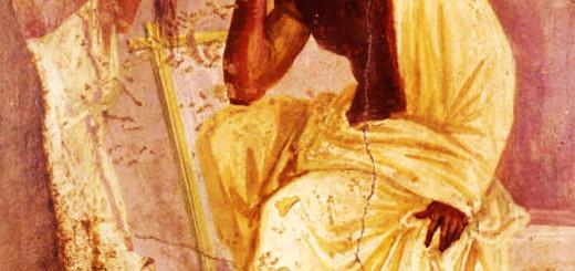 locandina archeocales