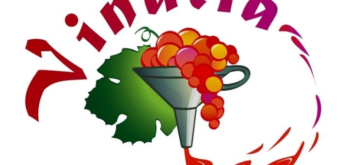 logo vinalia (300 dpi)