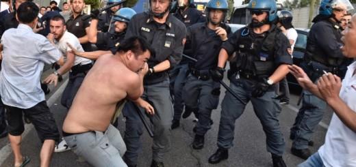 protesta_cinesi_sesto_fiorentino_00010
