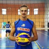 Andrea Santangelo