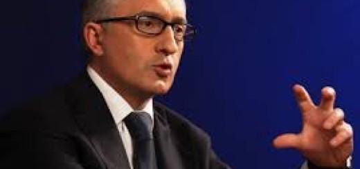 Carlo Marino