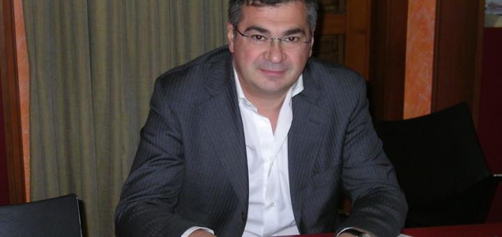 Giosy-Romano1-2