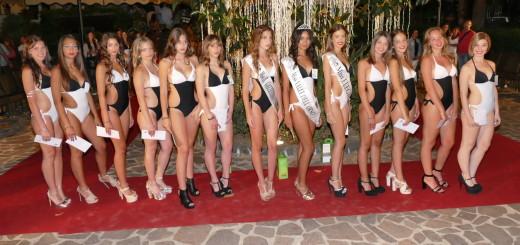 Miss Ondina Sport
