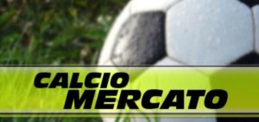 calciomercato--300x190