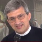 don-antonello-giannotti-intervista-300x183